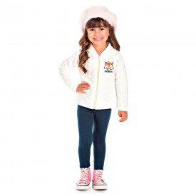 conjunto infantil feminino 38021 6755 1