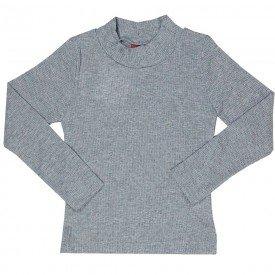 blusa infantil unissex 7209