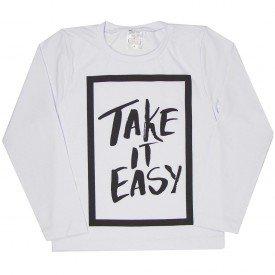 camiseta manga comprida menino1227 6644