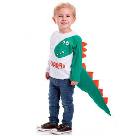 fantasia dinossauro 7202 21126 1080x1080
