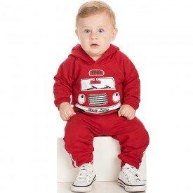 conjunto infantil bebe masculino 6573 1