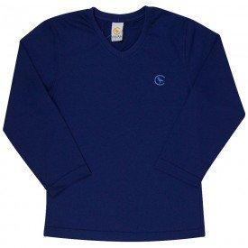 camiseta basica menino 7684