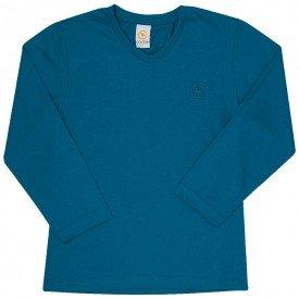 camiseta basica menino 7687