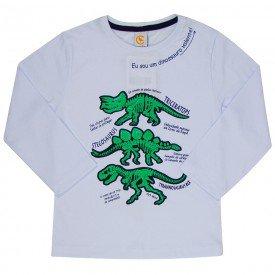 camiseta infantil masculina manga longa 183005 7692