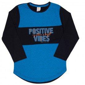 camiseta comprida menino 7803 185004
