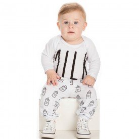 conjunto infantil bebe masculino 6578 1