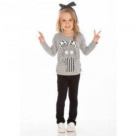 conjunto infantil menina 6549 1