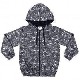 casaco infantil menino 6630 7481