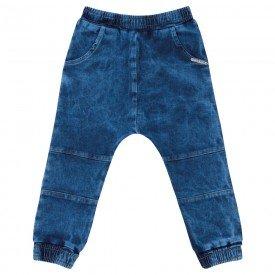 calca jeans infantil limitada 6623 7479