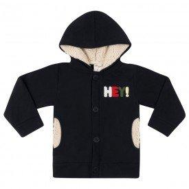 casaco infantil menino 6619 7472