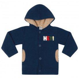 casaco infantil menino 6619 7473