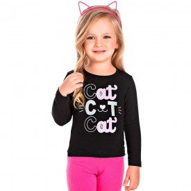 camiseta infantil menino 38010 6724