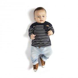 conjunto bebe menino 4078 8141