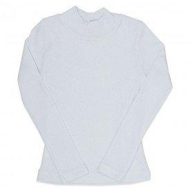 blusa infantil unissex 7211