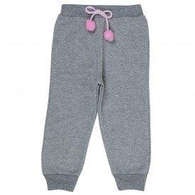 calca infantil feminina 6929