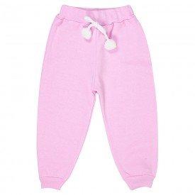 calca infantil feminina 6928