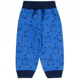 calca infantil masculina 7060