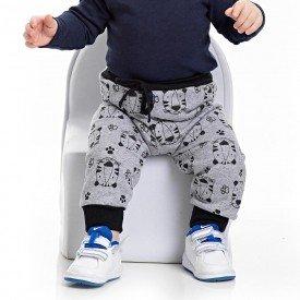 calca infantil masculina 7058 1