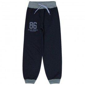 calca masculina infantil 7144