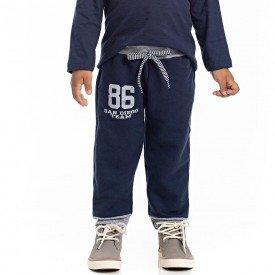 calca infantil masculina 7109 2