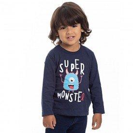 camiseta infantil menino 7070 1