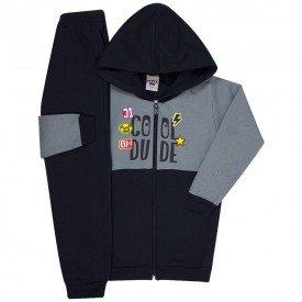 connjunto de frio infantil barato 7126
