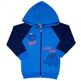 jaqueta infantil masculina 7097