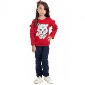 conjunto infantil menina 6998 1