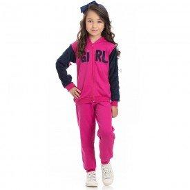 conjunto infantil menina 7001 1