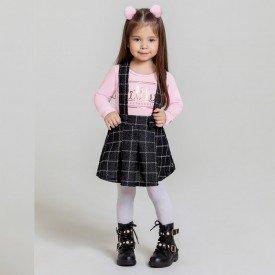 conjunto infantil menina 7438 1