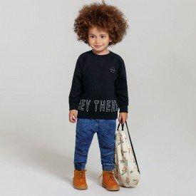 conjunto infantil menino 7468