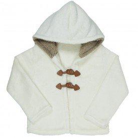 casaco infantil menina de pelo 11440 8258