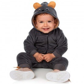 conjunto infantil bebe menino de pelo 11464 8263 1