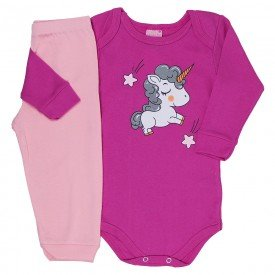 enxoval bebe body e mijao unicornio 1530 8236 1
