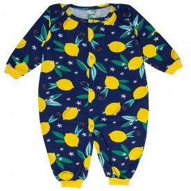 macacao bebe marinho limao siciliano 1544 8239