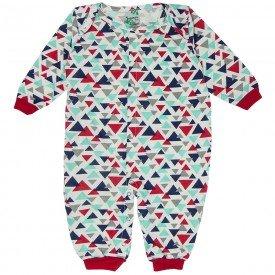 macacao bebe geometrico 1545 8240