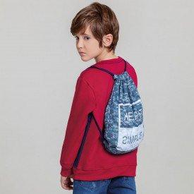 blusao com mochila 7480 6629 2