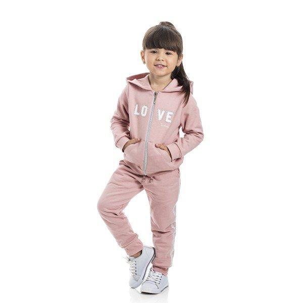 conjunto infantil feminino 1211