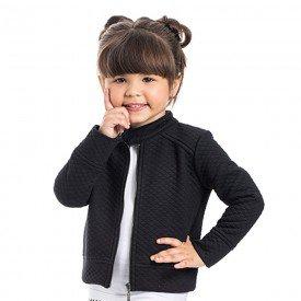 abrigo infantil 1213 2210