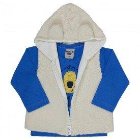 blusa com colete bebe menino 7036 1