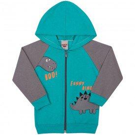 casaco infantil masculino 7099