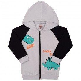 casaco infantil masculino 7098