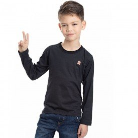 blusa infantil menino 7148