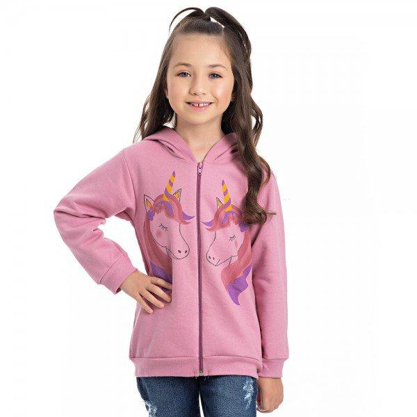 jaqueta infantil menina 7019