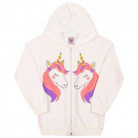 jaqueta infantil menina 7020