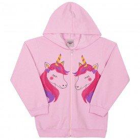 jaqueta infantil menina 7021