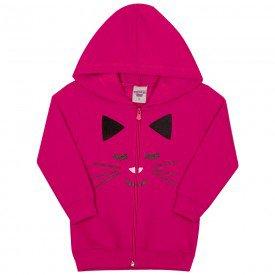jaqueta infantil feminina 6969