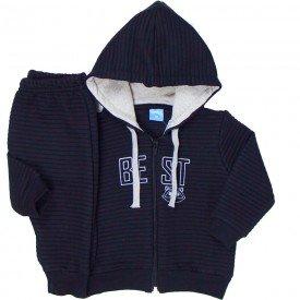 abrigo de frio bebe inverno 4070 8118