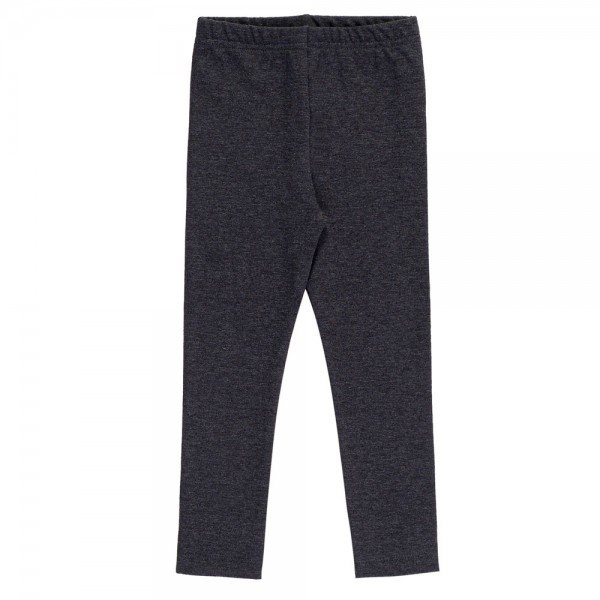 legging infantil feminina molecotton mescla 9109 7364