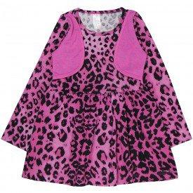 vestido infantil feminino 1315 8517